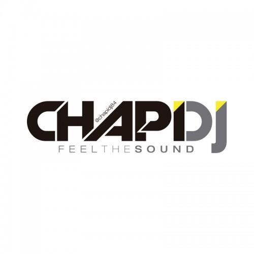 ChapiDJ