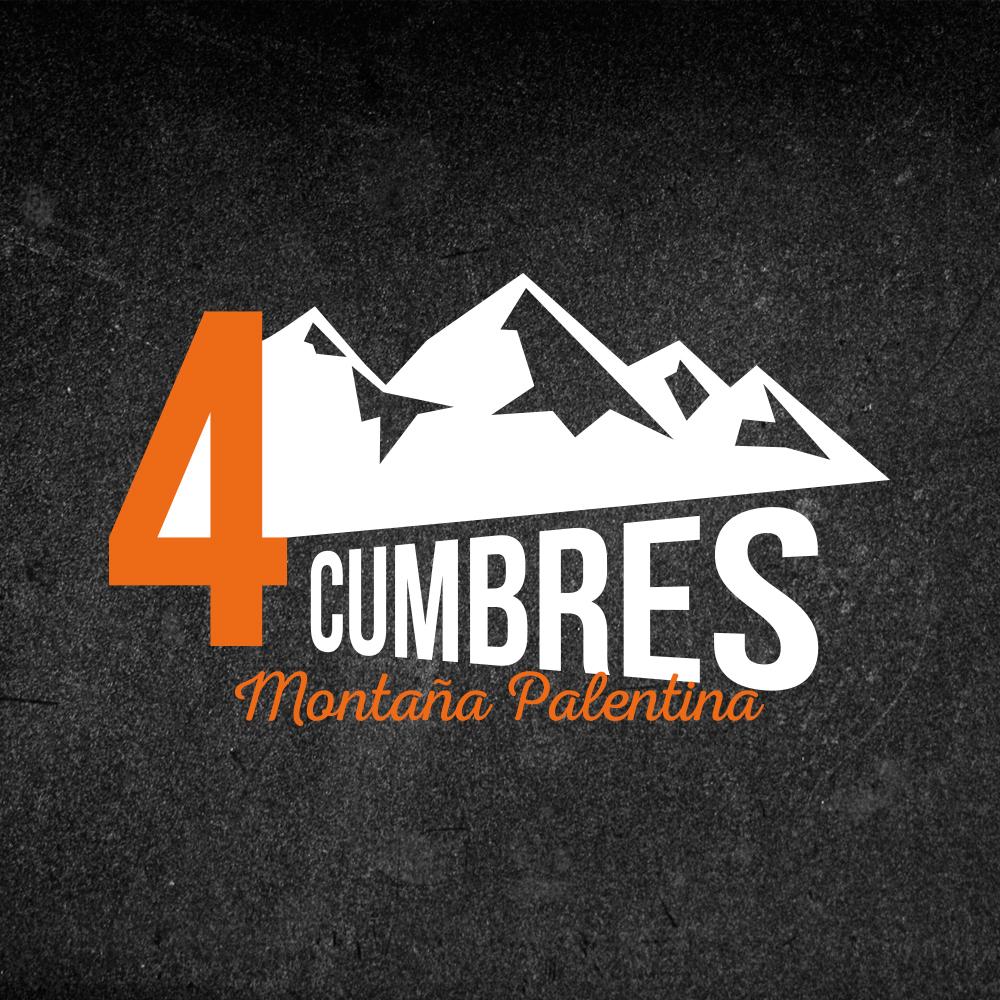 4 Cumbres – Montaña Palentina