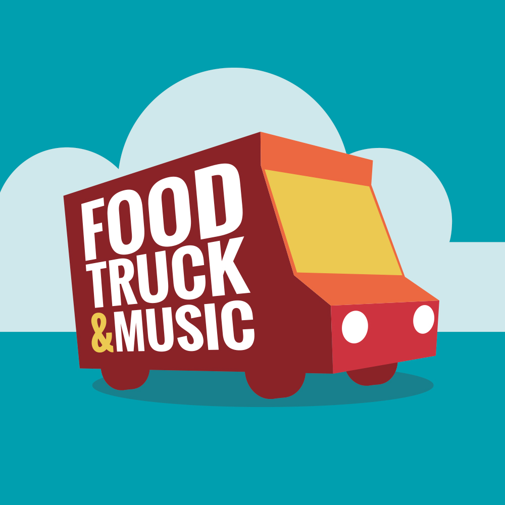 Food Truck & Music