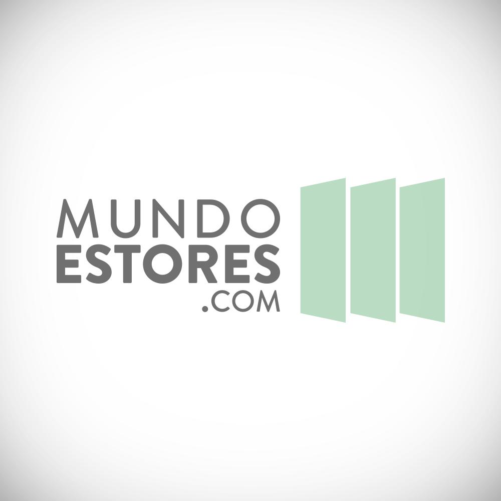 MundoEstores.com