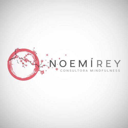 Noemí Rey