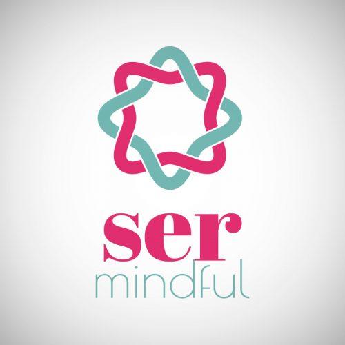 Ser Mindful