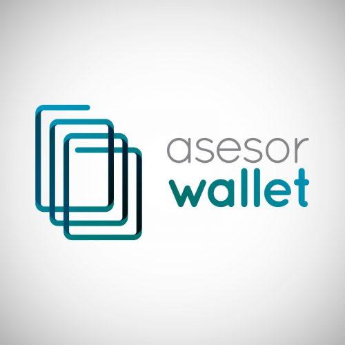 Asesor Wallet